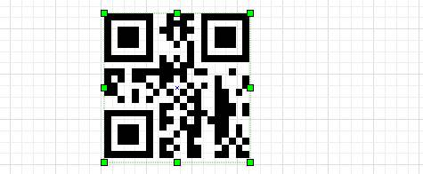 QR barkod programı, barkod etiket pro yazılımı