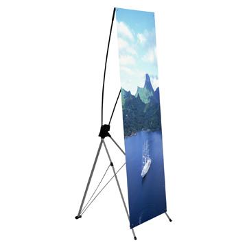 X Banner Fiyat