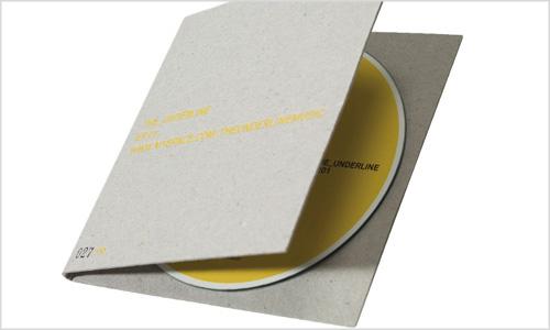 cd dosya tutucu