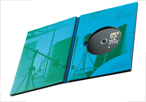 cd zarfı cd ambalaj