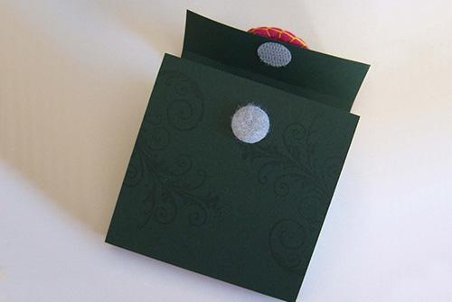 cirt cirt, cirtbant, dairesel, zarf ağzı için, velcro dot, strip