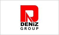 aso referanslar deniz group