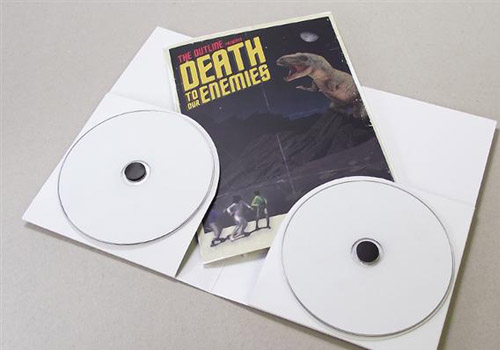 dosya cd süngeri kendinden yapışkanlı