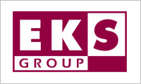 aso referanslar eks group