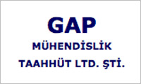 aso referanslar gap