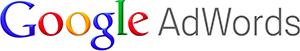 google adwords arama sonucu kelime reklamı