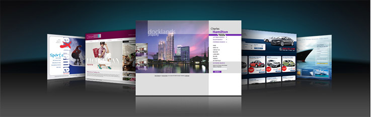 internet web site tasarimi, web site dizayn, web site kurmak
