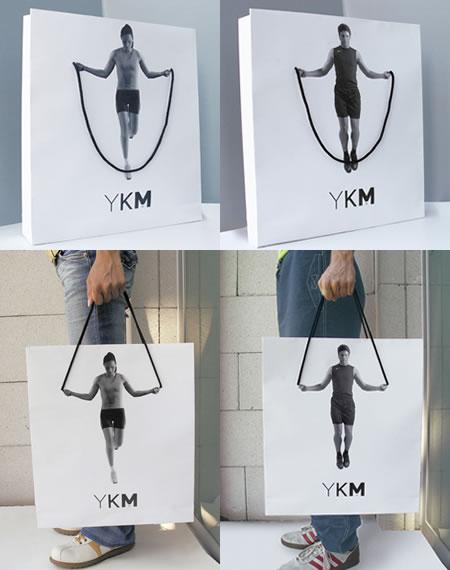 Karton çanta, kağıt çanta, karton poşet, kağıt poşet