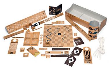 Karton çanta tasarımı, kağıt çanta tasarım
