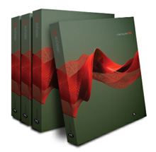 katalog, dijital baskı merkezi, renkli fotokopi, copy center