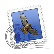 Mac mail ayarları, mail ayan, email setting, mac book pro, mac book air email ayar
