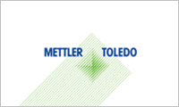 aso referanslar mettle toledo