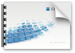 online katalog, online dergi, e katalog, e dergi, dijital katalog, dergi