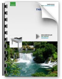 Online katalog örnekleri, online dijital katalog, online dergi e-dergi