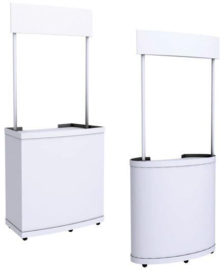 promosyon standı,ürün teşhir standı, sunum masası, ürün tanıtım masası, market sunum, mağaza sunum