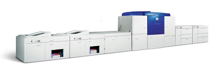 dijital baskı merkezi renkli fotokopi copy center