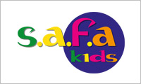 aso referanslar safa kids