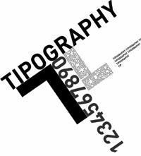 tipografi, grafik tasarımı, sayfa düzeni, mijanpaj