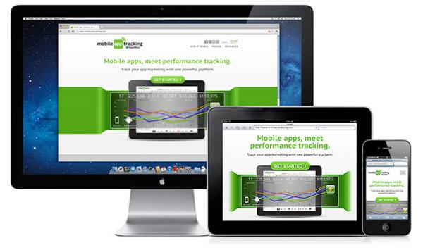 web sitesi tasarımı, site dizayn