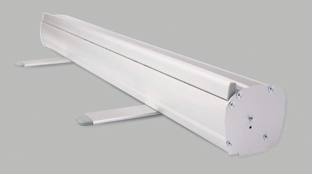 rollup aluminyum mekanizmaları